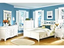 King Bedroom Set White U2013 Siatista.info