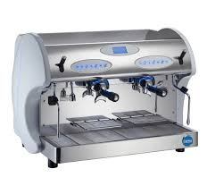 Bella coffee's special introductory prices are the lowest in the uae. Coffema Dubai