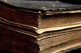 paper old book book old read m starodruk