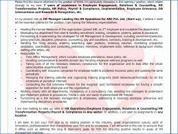 Sample Resume For School Counselor 14 Sample Resume For High School Guidance Counselor Resume Collection
