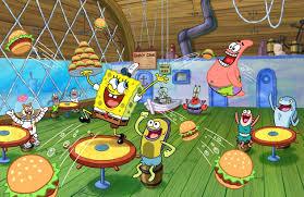 spongbob sqaure pants. Exellent Pants BURBANK CA  Nickelodeon Announced Today That SpongeBob SquarePants The  Numberone Animated Show For Kids 2u201311 Has Been Greenlit Season 12 And Spongbob Sqaure Pants