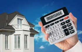 second mortgage loan calculator what you dont know about second mortgages which mortgage