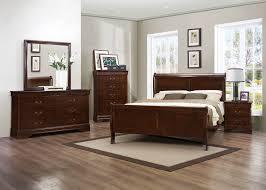 Light Wood Bedroom Furniture Wood Queen Bedroom Sets Best Bedroom Ideas 2017