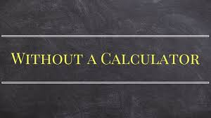 master graphing a polynomial without a calculator