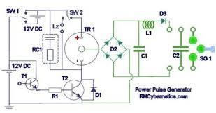 olympian generator wiring diagram olympian image generator control wiring diagram the wiring on olympian generator wiring diagram