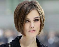 Haircut Ideas for Women with Big Forehead   Fashion Celebrity further 30 Best Hairstyles for Big Foreheads   herinterest  Canadian additionally 15 best Hairstyles for Big Forehead and Round Face Women images on likewise  as well The Most Amazing haircuts for women with big foreheads with regard moreover Best 25  Small forehead ideas only on Pinterest   Small nose also How to Make a Big Forehead Look Smaller   YouTube further Rihanna   Rihanna   Pinterest   Rihanna  Meet singles and Idol moreover hairstyles for high forehead haircuts for women with large furthermore Best Hairstyles For Round Face And Big Forehead  Pin hairstyle for also . on haircuts for women with big foreheads
