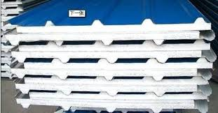 sheet metal roofing panels corrugated steel roof canada
