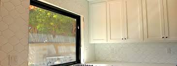 awning windows for your kitchen