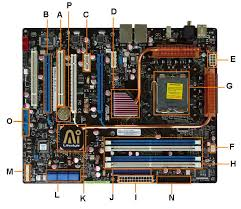 motherboard connection diagram wiring diagram user