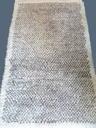 natural wool rugs gy tribal all natural wool rug natural wool rug cleaner