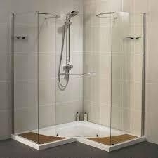 White Wooden Bathroom Accessories Bathroom Best Bathroom Deodorizer Coastal Bathroom Decorating