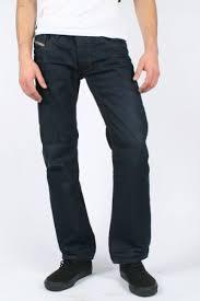 Diesel Mens Jeans Size Chart Men Jeans Consumer Guide Diesel Mens Larkee 0806x Denim