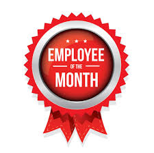 Employee Of The Month Free Online Traditional Home Health Care Employee Of The Month Home