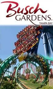 how much are busch garden tickets. Park · Busch Gardens How Much Are Garden Tickets