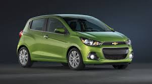 new car launches july 20152017 Chevrolet Beat India Launch in July