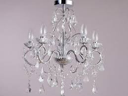 brilliant small glass chandelier dreadful chandelier lighting tags unusual chandeliers waterford