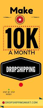 creative writing vacancies tax form drop shipping business  creative writing vacancies 1099 tax form drop shipping business and business
