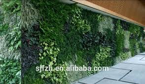 artificial plant wall ping mall artificial green wall green wall for artificial plant wall mounted