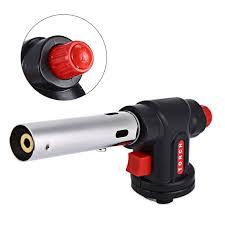 <b>Gas</b> Butane Soldering <b>Gas Burner</b> Soldering Iron <b>Burner</b> Lighter-buy ...