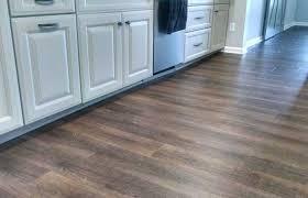nafco flooring reviews lgant tarkett vinyl tile floor installation