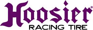 Hoosier Racing <b>Tires</b> - <b>Tires</b> Designed for Champions