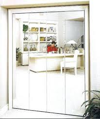 ideas mirror sliding closet. Mirror Sliding Closet Doors Mirrored Beautiful Home Design By John Image Of Ideas