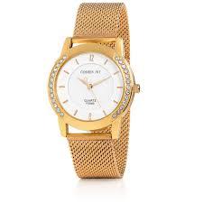 Wholesale Designer Watches Top 10 Wholesale Designer Watches Chinabrands Com