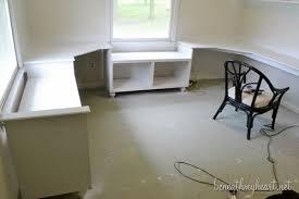 home office desk plans. Modren Desk Diy Home Office Desk Plans Throughout