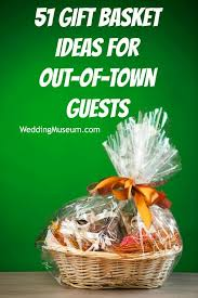 out of town wedding guests tbrb info Wedding Etiquette Out Of Town Guests Gift wedding gift etiquette for out of town guests lading wedding etiquette out of town guests gift