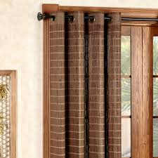 bamboo beaded curtain door blinds curtains outdoor panels ideas maiden virgin guadalupe privacy image of
