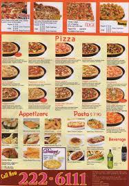 pizza hut menu 2014. Beautiful 2014 Photos Of Pizza Hut Takeaway Menu Prices For 2014 U