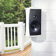 definitive aw6500. crutchfield a/v designer tony gives preparation tips for three types of outdoor sound systems definitive aw6500 r