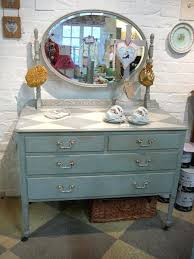 shabby chic furniture nyc. Shabby Chicing Furniture Hand Painted Chic Antique Creative Living Stores Nyc E