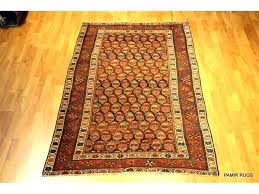rug cleaning houston room oriental rug cleaning service rugs understands