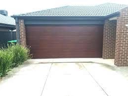 overhead door legacy garage opener 696cd b