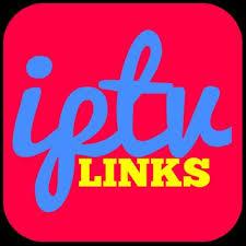 iptv list updater stream links list iptv links iptv playlist links bulgarian tv list of iptv links iptv list updater stream links.rar