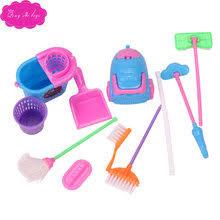 """""""девушка mop"""" 299 найденные продукты"""