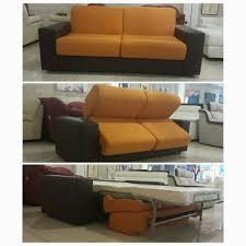 Mod sogno divano letto matrimoniale u20ac590 divano in divani