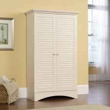Furniture Awesome Of Walmart Cabinets For Gorgeous Home Furnitures