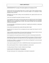 Letter Of Resignation After Maternity Leave Template Uk Lv
