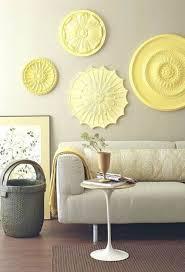 Wall Art Designs For Living Room Wall Art Ideas 11652