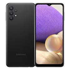 Samsung Galaxy A32 5G Dual-SIM SM-A326B ...