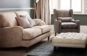 m and s furniture. Contemporary Furniture Marks Spencer Sofas Www Sudarshanaloka Org Inside M And S Furniture N