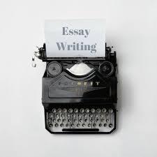 communication writing a history essay hooked on humanities forum communication writing a history essay hooked on humanities forum
