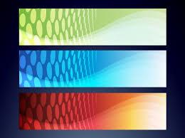 banner background images vector art