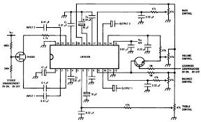 circuits diagram projects the wiring diagram electronics circuit diagram projects wiring diagram circuit diagram
