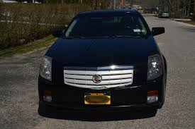 2006 Cadillac CTS - Overview - CarGurus