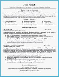 Harvard Business School Resume Templates 54 Beautiful Of Harvard Mba Resume Format Pictures