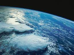 are planet earth space desktop ...