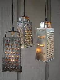 coffee shop lighting. coffee shop lighting ideas google search